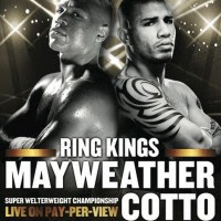 BOXING: Mayweather-Cotto Episode 2 04-22-12 Mayweather-vs-Cotto-Poster-222-197785_200x200