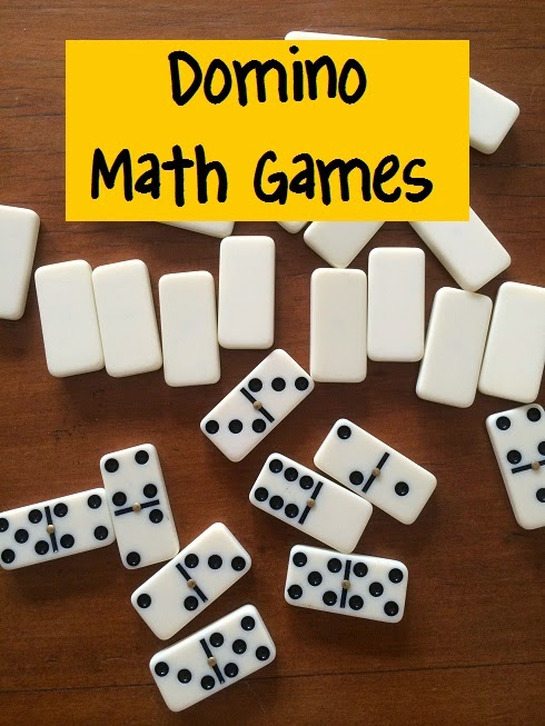 math worksheet : fun games 4 learning domino math games : Dominoes Math Worksheets