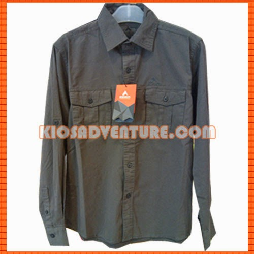 Baju Eiger H268 Neo Made For Adventure