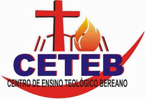 CETEB Centro de Ensino Teológico Bereano