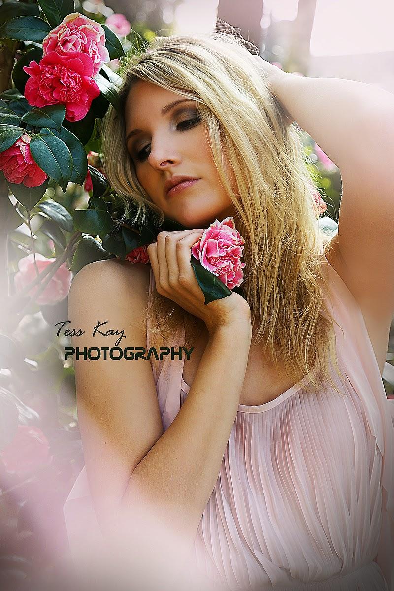 http://1.bp.blogspot.com/-yJry_Ju0C3o/U1RM_GbeyKI/AAAAAAAACig/stBNC6EvHLo/s1600/sig4armbl.jpg