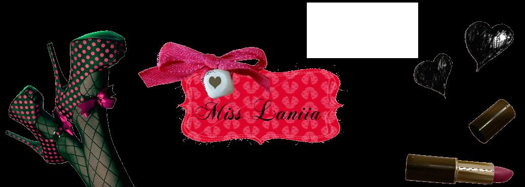 Miss Laniia