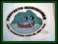 Proyecto Quiriquires