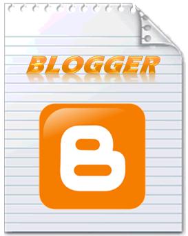 Aprende blogger