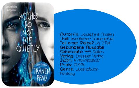 http://www.dressler-verlag.de/buecher/jugendbuecher/details/titel/3-7915-2631-6/18897/26779/Autor/Josephine/Angelini/Everflame___Tr%E4nenpfad.html