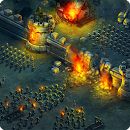 Throne Rush Android