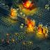 Throne Rush v3.3.1 Apk