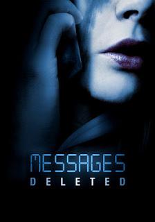 Ver online:Mensajes borrados (Messages Deleted) 2009