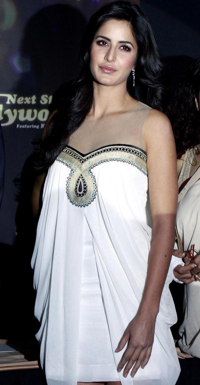 hot sexy celebrity over: katrina kaif hot - 2