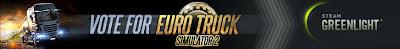 [Descarga][Solucion modo demo] Euro Truck Simulator 2