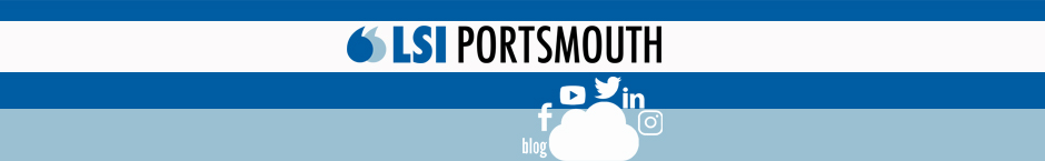 LSI Portsmouth Blog