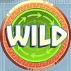 sticky wild symbol på muse : wild inspiration