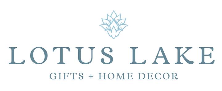 Lotus Lake Gifts & Home Decor