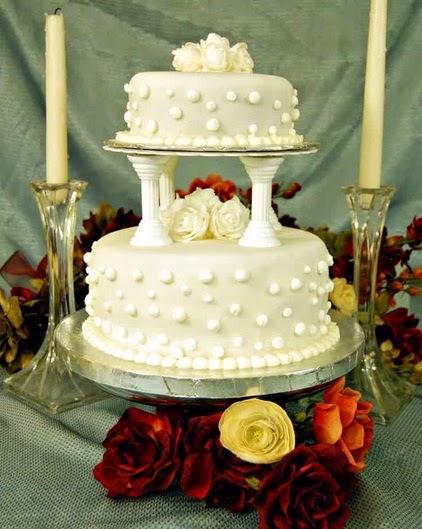 Cake Design Nice : Cake Decorating Idea Nice Tips Wedding Decorating Tips