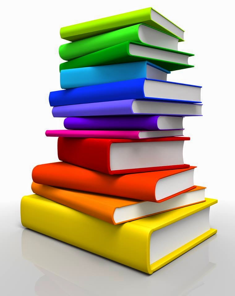 Էլեկտրոնային գրքեր