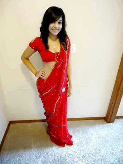 HD Indian Girls Photos