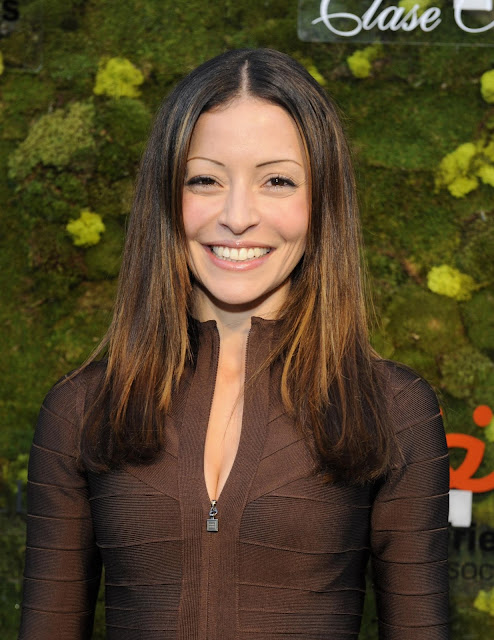 Emmanuelle Vaugier hd wallpapers, Emmanuelle Vaugier high resolution wallpapers, Emmanuelle Vaugier hot hd wallpapers, Emmanuelle Vaugier hot photoshoot latest, Emmanuelle Vaugier hot pics hd, Emmanuelle Vaugier photos hd,  Emmanuelle Vaugier photos hd, Emmanuelle Vaugier hot photoshoot latest, Emmanuelle Vaugier hot pics hd, Emmanuelle Vaugier hot hd wallpapers,  Emmanuelle Vaugier hd wallpapers,  Emmanuelle Vaugier high resolution wallpapers,  Emmanuelle Vaugier hot photos,  Emmanuelle Vaugier hd pics,  Emmanuelle Vaugier cute stills,  Emmanuelle Vaugier age,  Emmanuelle Vaugier boyfriend,  Emmanuelle Vaugier stills,  Emmanuelle Vaugier latest images,  Emmanuelle Vaugier latest photoshoot,  Emmanuelle Vaugier hot navel show,  Emmanuelle Vaugier navel photo,  Emmanuelle Vaugier hot leg show,  Emmanuelle Vaugier hot swimsuit,  Emmanuelle Vaugier  hd pics,  Emmanuelle Vaugier  cute style,  Emmanuelle Vaugier  beautiful pictures,  Emmanuelle Vaugier  beautiful smile,  Emmanuelle Vaugier  hot photo,  Emmanuelle Vaugier   swimsuit,  Emmanuelle Vaugier  wet photo,  Emmanuelle Vaugier  hd image,  Emmanuelle Vaugier  profile,  Emmanuelle Vaugier  house,  Emmanuelle Vaugier legshow,  Emmanuelle Vaugier backless pics,  Emmanuelle Vaugier beach photos,  Emmanuelle Vaugier twitter,  Emmanuelle Vaugier on facebook,  Emmanuelle Vaugier online,indian online view