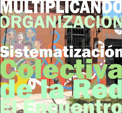 Multiplicando organización