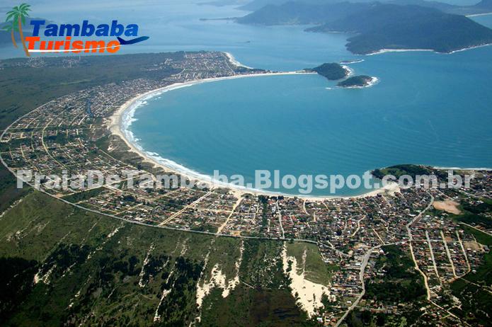 Praia de tambaba 8 melhores praias de nudismo do brasil for Paginas de nudismo