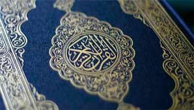 Rusia mengharamkan Al-Qur'an terjemahan