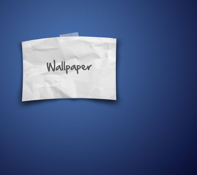 http://1.bp.blogspot.com/-yK6WW_5D118/ULUKv1fHb9I/AAAAAAAALd8/VRuL2ze25FE/s1600/samsung-galaxy-s3-wallpaper.jpg