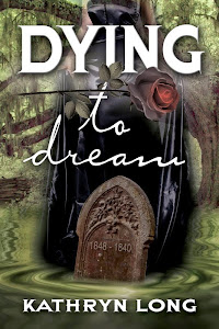 DYING TO DREAM