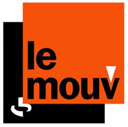 http://www.lemouv.fr/diffusion-emission-15-festival-de-bandes-annonces-kitschs-0