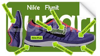 NikeFlynitLunar1.P.G