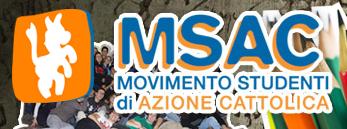Cos'è il MSAC?