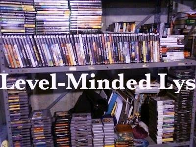 Level-Minded Lys