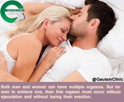 Sexologist in Delhi - Gautam Clinic Pvt Ltd