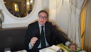 معضل بازداشت دو تابعیتی ها در ایران