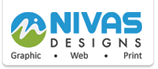 Graphic Designing,Multimedia,web design India,web Design company,movie websites designing,personal