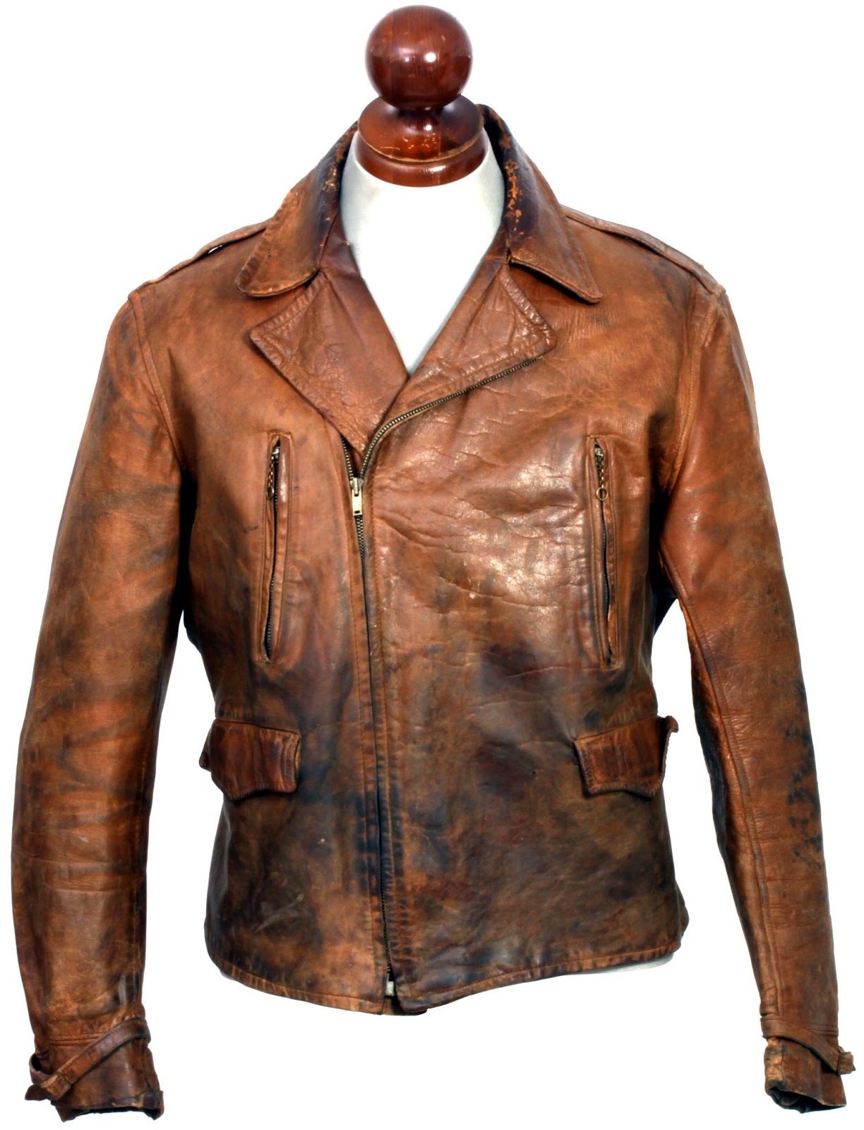 the of vintage leather jackets monarch leather jackets