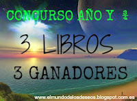 http://elmundodelosdeseos.blogspot.com.es/2014/09/sorteo-ano-y.html