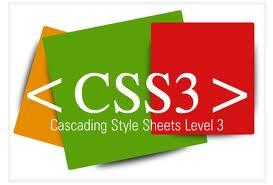 Membuat Blog jadi Valid CSS3