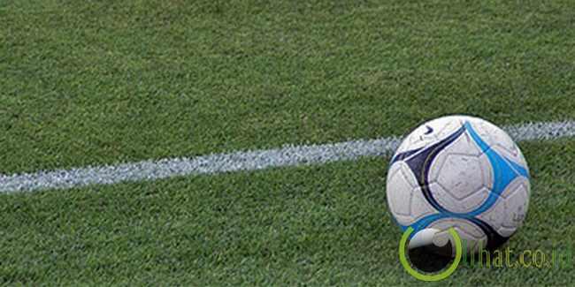 5 Pemain Sepakbola yang Menghasilkan Rekor Impresif di Dunia