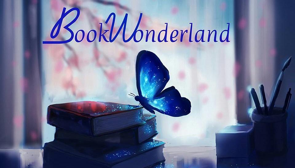 BookWonderland