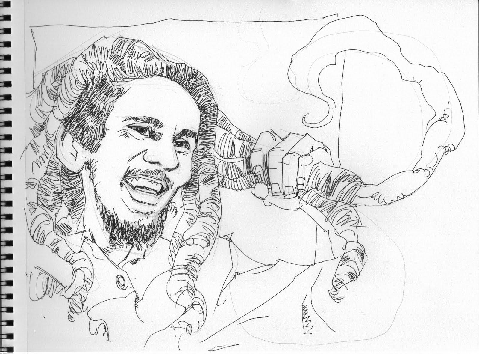 bob marley coloring pages ideas photo gallery gekimoe