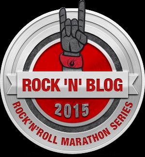 2015 #RockNBlog