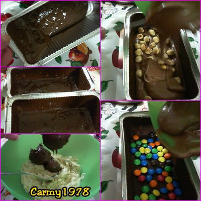 ricetta-torrone-con-cioccolato-e-nutella