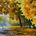 Landscapes & Scenery By Leonidafremov