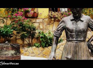 Aguadora_Plaza_de_San_Juan-Zumaia-Gipuzkoa-