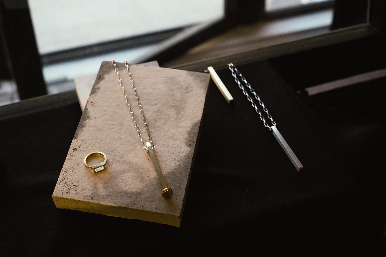 LZZR-%2Bmybelonging-lzzr-jewelry-losangeles-designer-dtla-acehotel-10.jpg