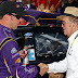 Crown Royal to end Roush, NASCAR sponsorships while Affliction expands 2011 sponsorship