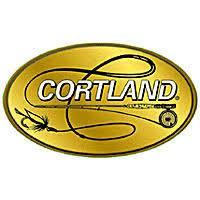 Cortland Line Catalogue