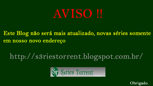 S3riestorrent