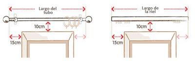 Como hacer muebles caseros y reciclar palets aprender for Como poner ganchos cortinas