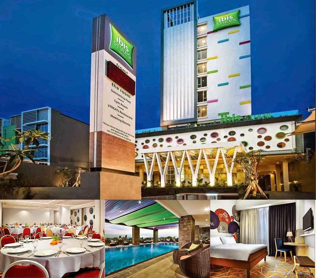 Kebanyakan Wisatawan Mencari Hotel Di Pusat Kota Malang Karena Lokasi Ini Menawarkan Kemudahan Akses Dengan Berbagai Atraksi Wisata