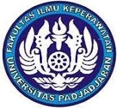 Logo FIK